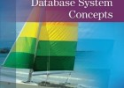 database-systems-6-edition
