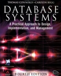 database_systems_4th_edition